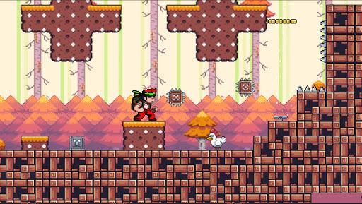 Super Nod's World screenshots 12