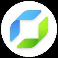 Uprice Light - быстрый конвертер валют (оффлайн)