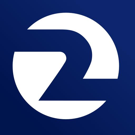 KTVU FOX 2 San Francisco: News