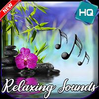 Relaxing Music 2021