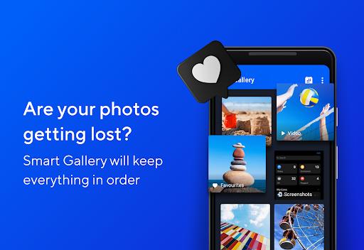 Cloud: Free Photo Storage. Video & Photo Backup apktram screenshots 5