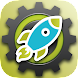 Optimizer Pro: remove junk and optimise your phone