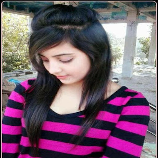 """alt=""""Indian Real Girls Live Chat the best dating app  Register with the best App for Indian Real Girls Live Chat on the Store and start browsing profiles, meet many more pretty girls /boys inside.  *Indian Real Girls Live Chat Features*  *.Easy & Simple Signup.*  *.Public Text Chat.*  *.Video Chat option in Private Chat.*  *.Share Media Like Images, Videos in Private Chat.*  *.Like Profiles, Comments on Profiles.*  *.Block a User & Content reporting Option.*    Find a beautiful girl from indian or pakistani on this App - the best place on the Web for meeting Muslim girls. And hindu girls. Whether you're seeking a friendship, girlfriend or something more serious, signup free to browse profiles, photos and pictures, and get in touch with the young lady of your dreams.    Finding a perfect life partner for Indian Real Girls Live Chat can get as tricky as finding a needle in a haystack. Technology here comes to the rescue for the Muslim women who are in search for their soul mate. Indian Real Girls Live Chat, unlike other social networking Apps, is the largest online community where Single Muslim girls / Boys can find singles compatible for their Muslim wedding. It is that one platform where your Muslim marriage is possible for you can make contacts with Pakistani and indian as well as a Muslim Arab girl. Indian Real Girls Live Chat is host to a large number of users from diverse ethnicities; you can find Pakistani Indian Bangladeshi & Arab womens who fit your requirements, and get acquainted with them with their permission.  If you are looking for a Muslim and hindu life Partner, Indian Real Girls Live Chat is the best choice whether you are looking for a indian girls or an Arab girls, as you are sure to find your perfect match.   Join us for indian Desi Girls Chat, Indian real girls chat, all other country Girls chat and Muslim Girls From Other Part of the World.        Some Tips to Remember;-  It does not mean that just because you have a chance of actually chatting """