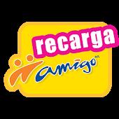 icono Recarga Amigo