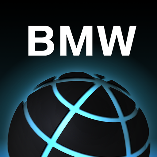 BMW Connected APK