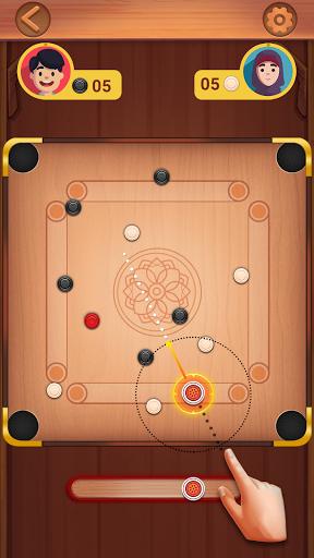 Board Club: Ludo , Chess , Carrom , Bead 16 & more screenshots 4