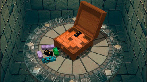 Unblock Puzzle Slide Blocks 1.1.104 Pc-softi 7