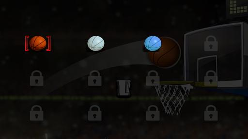 Real Basketball Shooter apkmr screenshots 8