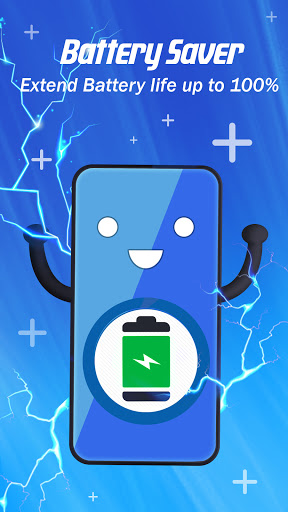 Phone Cleaner - Fast Clean, Master Boost android2mod screenshots 4