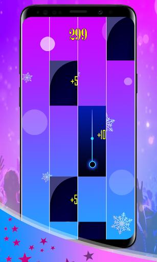 katy perry 🎼 piano game screenshot 3