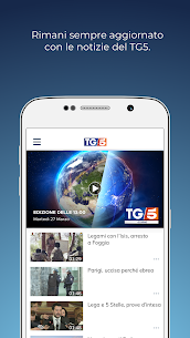 TG5  Apps on For Pc (2021), Windows And Mac – Free Download 1