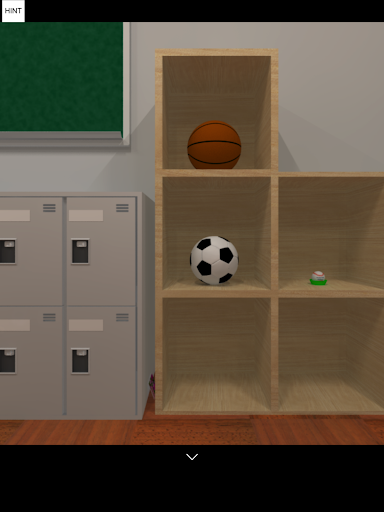 Escape Game-Entrance Ceremony screenshots 7