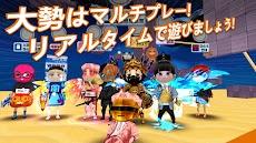 こおり鬼 Online!のおすすめ画像2
