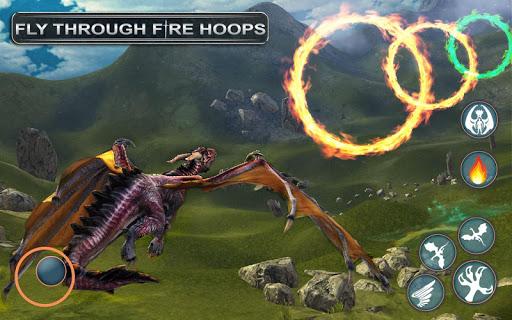 Game of Dragons Kingdom - Training Simulator 2020 1.1.6 screenshots 3