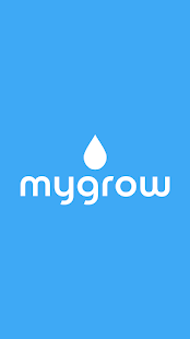 Mygrow - Develop EQ