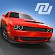 Nitro Nation Drag & Drift für PC Windows
