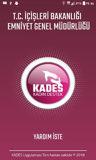 KADES 1.0.4 Screenshots 3