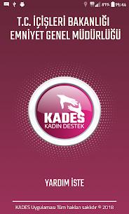 KADES 3