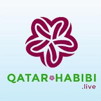 doha qatar dating