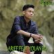 Arief Feat Yolanda Full Album Offline para PC Windows