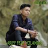 Arief Feat Yolanda Full Album Offline APK Icon