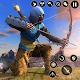 Ninja Assassin Samurai 2020: Creed Fighting Games para PC Windows