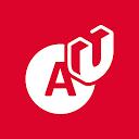 Academic Mobile de la UVic·UCC