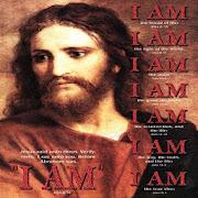 Melchisedec - Our High Priest