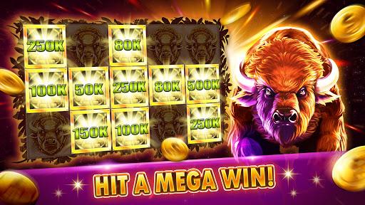 WOW Casino Slots 2021: Free Vegas Slot Machines 1.1.3.1 screenshots 4
