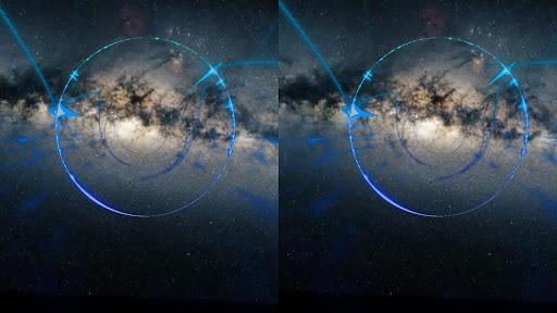 Spectrolizer - Music Player & Visualizer 1.19.100 Screenshots 6