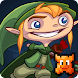 Heroes of Loot Free - Androidアプリ