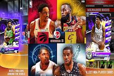 New NBA2K20: Season 3のおすすめ画像2