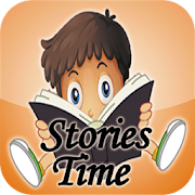 Stories Time