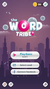 Word Tribe Apk 2021 4
