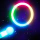 Color Tube Smashing Color 3D Zone para PC Windows