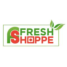 Freshshoppe icon