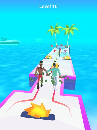 Love Race 1.9 screenshots 23