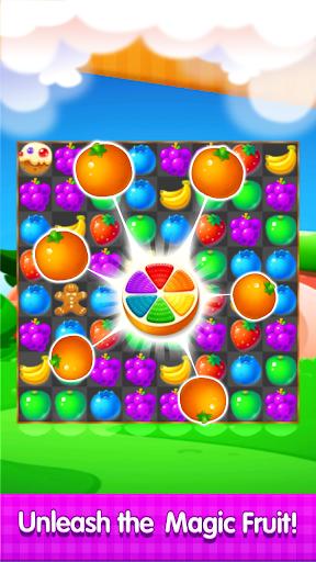 Fruits Bomb  screenshots 2