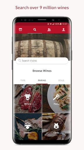 Vivino: Buy the Right Wine 8.19.3 Screenshots 5