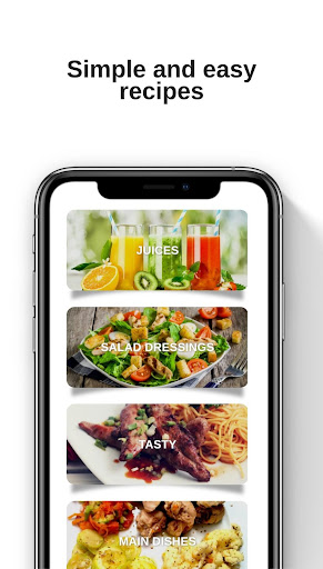 Foto do Cheap Food App: Low Budget Meal Planner & Grocery