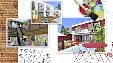 Home Design 3Dのおすすめ画像3