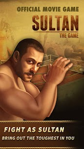 Sultan Movie Game Apk Mod Download 1