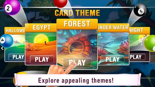 Bingo  screenshots 10