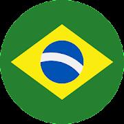 Learn Portuguese - Beginners