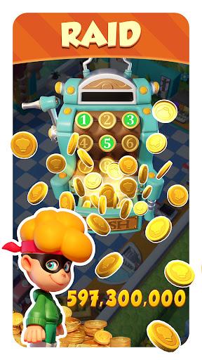Coins Mania - Master of Coin  screenshots 9