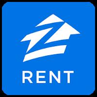Apartments & Rentals - Zillow
