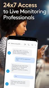 SoSecure:個人の安全と緊急時の対応