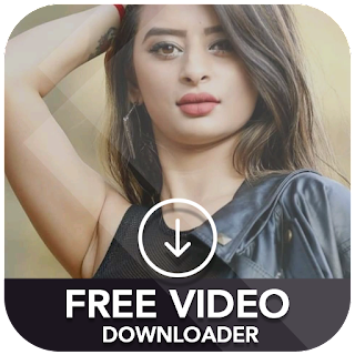 "alt=""Any videos fast & easy to download of different quantity wise then install this app and enjoying video player to watch...  Full HD Videos Downloads like 4K, 1080px, 720px, etc...  Any Videos Downloads  This App easily to downloading any social media videos like facebook video download, Instagram video download, vimeo video download, etc...  This App will allow you to download video of any format like avi, mp4, 3gp, mov, flv, wmv, mpg etc. You can download video and save in your phone using our application. You can download multiple video using our application.  Features of this app  * Download Multiple Videos in one platform * Status of downloading video on notification bar * Supported all video formats: avi, mp4, 3gp, mov, flv, wmv, mpg, mts, vob, and more * It Allows you to save all videos * Download All Videos * Friendly User Interface * Easy search of HD videos * YouTube Videos are not allowed to download due to their policy."""