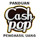 Cashpop Penghasil Uang Guide