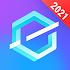 APUS Browser-Private & Fast